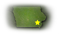 serving-southeast-iowa-access-energy-cooperative-mount-pleasant-iowa.png